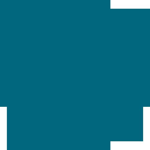 Eckbauer Bahn